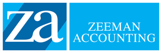 Zeeman Accounting - Mackay Accountants