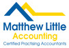 Matthew Little Accounting - Mackay Accountants
