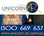 Unicorn Chartered Accountants - Mackay Accountants