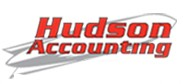 Hudson Accounting - Mackay Accountants