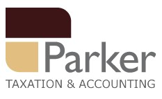 Parker Taxation  Accounting Services - Mackay Accountants