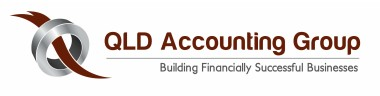 QLD Accounting Group - Mackay Accountants