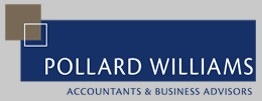 Pollard Williams Pty Ltd - Mackay Accountants