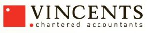Vincents Chartered Accountants - Mackay Accountants