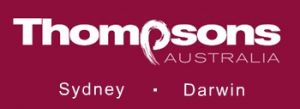 Thompsons Australia - Mackay Accountants