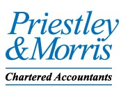 Priestley & Morris - Mackay Accountants