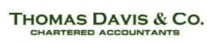 Thomas Davis  Co - Mackay Accountants