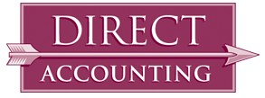 Direct Accounting - Mackay Accountants