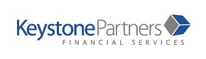 Keystone Partners Financial Services Penrith - Mackay Accountants
