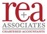 Rea  Associates - Mackay Accountants