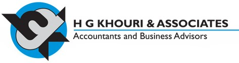 H.G. Khouri  Associates - Mackay Accountants