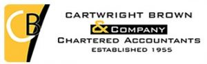 Cartwright Brown  Co - Mackay Accountants
