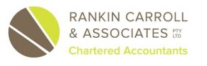 Rankin Carroll  Associates Pty Ltd - Mackay Accountants