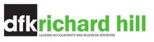 DFK Richard Hill Pty Ltd - Mackay Accountants