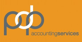 PDP Accounting Services - Mackay Accountants