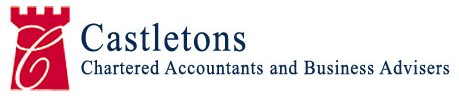 Castletons Accounting Services - Mackay Accountants