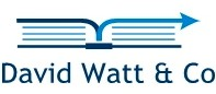 David Watt  Co Pty Ltd - Mackay Accountants