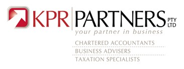 KPR Partners Pty Ltd - Mackay Accountants