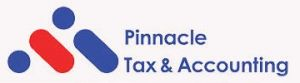 Pinnacle Tax  Accounting - Mackay Accountants