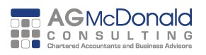 A.G. McDonald Consulting Chartered Accountants - Mackay Accountants