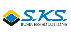 SKS Business Solutions - Mackay Accountants