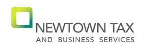 Newtown Tax And Business Services - Mackay Accountants