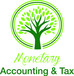 Monetary Accounting  Tax - Mackay Accountants