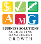 Allison Geisel?AMG Business Solutions - Mackay Accountants