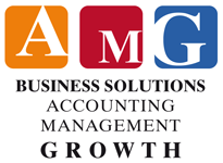 AMG Business Solutions - Mackay Accountants