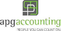 APG Accounting - Mackay Accountants