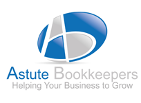Astute Bookkeepers - Mackay Accountants