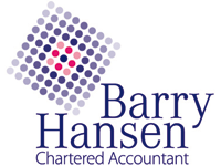 Barry Hansen Chartered Accountant - Mackay Accountants