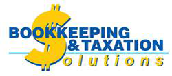 Bookkeeping  Taxation Solutions - Mackay Accountants