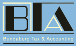 Bundaberg Tax  Accounting - Mackay Accountants