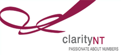 Clarity NT - Mackay Accountants
