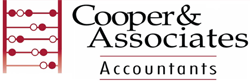 Cooper  Associates Accountants - Mackay Accountants