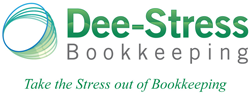 Dee-Stress Bookkeeping - Mackay Accountants