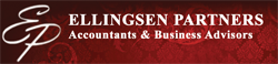 Ellingsen Partners Accountants - Mackay Accountants