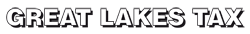 Great Lakes Tax  Accounting - Mackay Accountants