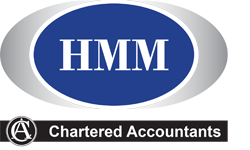 HMM Accountants  Business Consultants - Mackay Accountants