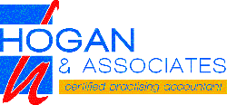 Hogan  Associates CPA - Mackay Accountants