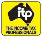 ITP The Income Tax Professionals - Mackay Accountants