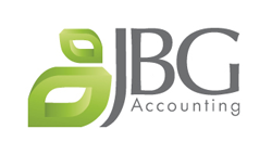 JBG Accounting - Mackay Accountants