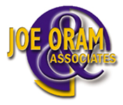 Joe Oram  Associates - Mackay Accountants