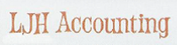 LJH Accounting - Mackay Accountants