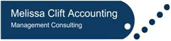 Melissa Clift Accounting - Mackay Accountants