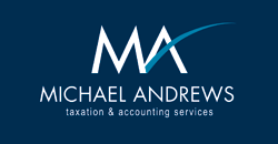 Michael Andrews Taxation  Accounting Services - Mackay Accountants