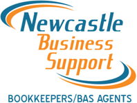 Newcastle Business Support - Mackay Accountants