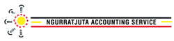Ngurratjuta Accounting Service - Mackay Accountants