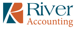 River Accounting - Mackay Accountants